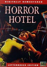 Horror Hotel (Ws)