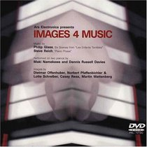 Images 4 Music