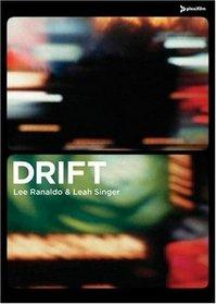Drift (w/ Art Book)