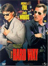 Hard Way (1991) (Ws)
