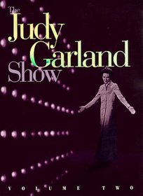 The Judy Garland Show, Vol. 02 (Shows 2 & 4)