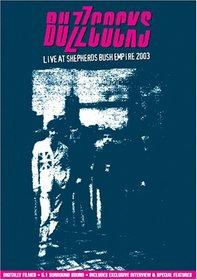 Live at Shepherds Bush Empire 2003