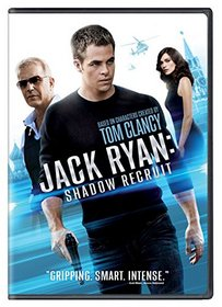 Jack Ryan-Shadow Recruit
