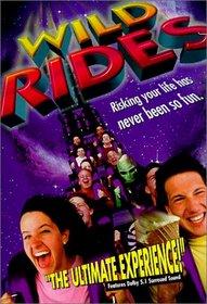 Wild Rides