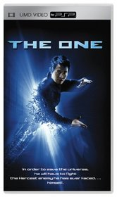 The One [UMD for PSP]