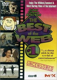The Best of the Web - Vol. 1