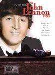 In His Life - The John Lennon Story
