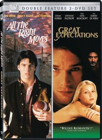 All the Right Moves / Great Expectations