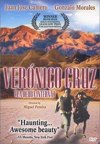 Veronico Cruz (La Deuda Interna)