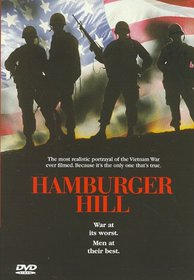 Hamburger Hill (Ws)