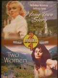 Home Town Story / Two Women