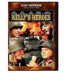 Kelly's Heroes (Snap Case)