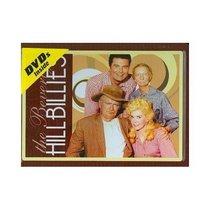 Beverly Hillbillies 1 & 2 (2pc) (Tin)