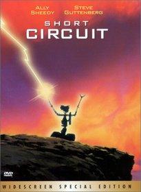 Short Circuit (Special Edition)