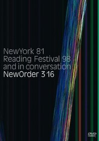 New Order 3 16