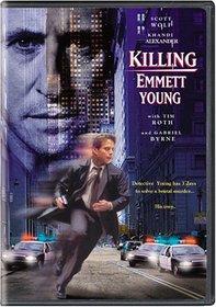 Killing Emmett Young