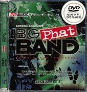 Gordon Goodwin's Big Phat Band Swingin' For The Fences