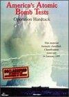 America's Atomic Bomb Tests #2: Operation Hardtack