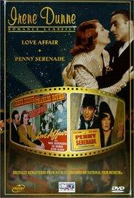 Irene Dunne Romance Classics