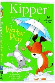 Kipper - Water Play