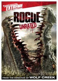 Rogue - Unrated