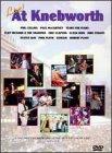 Knebworth Concert