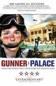 Gunner Palace DVD