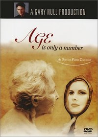 Age Is Only A Number with Gary Null