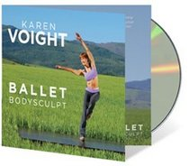 Ballet BodySculpt