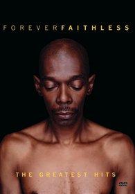 Faithless: Forever Faithless - The Greatest Hits