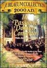 Cura, Jose: In Passione Domini Concerto