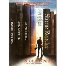Stone Reader