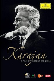 Karajan, Or, Beauty As I See It