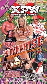 XPW Wrestling: Best of The Enterprise