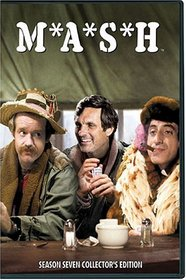 M*A*S*H - Season Seven (Collector's Edition)