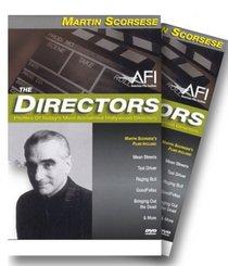 The Directors - Wave 5 Box Set