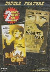 The Hanged Man / Gun And The Cross [Slim Case]