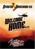 Operation Homecoming Usa: America's Tribute to Vietnam Veterans