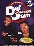 Def Comedy Jam: All Stars 5