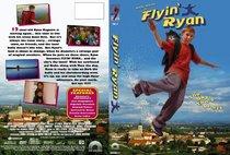 Flyin' Ryan
