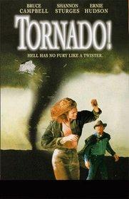 Tornado (1996)
