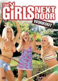 Girls Next Door Workout