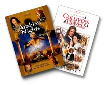 Arabian Nights / Gulliver's Travels