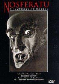 Nosferatu (Ac3)