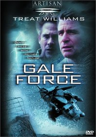 Gale Force (Ws Sub)