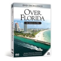 Over Florida (PBS)