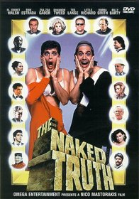 Naked Truth (1992)