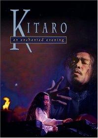 Kitaro: An Enchanted Evening, Vol. 1
