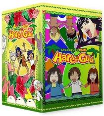Hare + Guu Starter Set