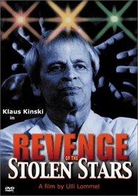 Revenge of Stolen Stars (Ws)